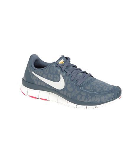 Nike Nike Free 5.0 V4 Running Shoe