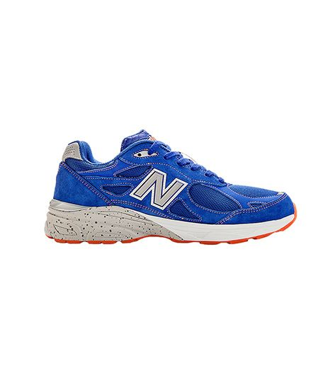 New Balance New Balance Womens Limited Edition NYC