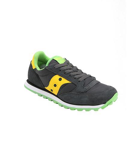 Saucony Saucony Jazz Running Sneaker