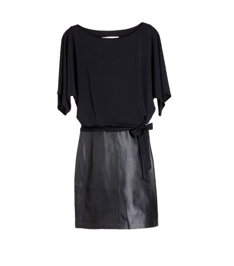 Ione Dress ($548)