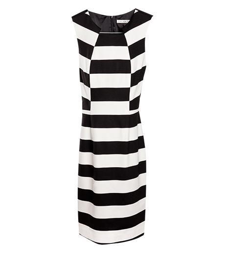 Marsha Dress ($258)