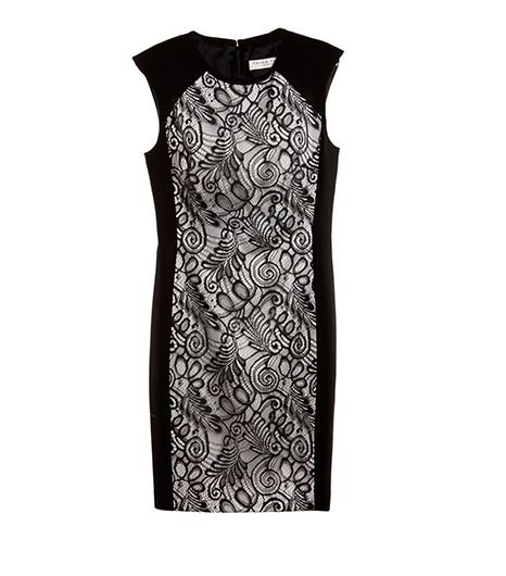 Veda Dress ($298)
