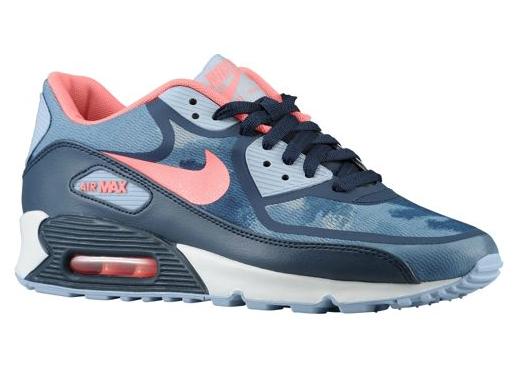 Nike Nike Air Max Sneakers
