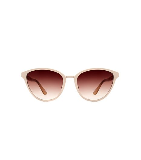 Oliver Peoples Oliver Peoples Annaliesse Sunglasses