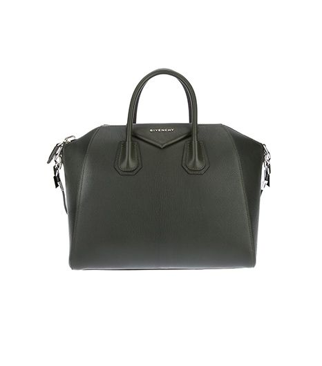 Givenchy  Givenchy Antigona Medium Tote