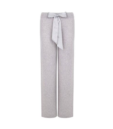 Mark and Spencer Rosie for Autograph Mark and Spencer Rosie for Autograph Luxurious Pure Cashmere Bottoms