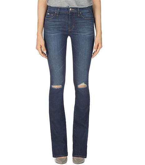 J Brand  Brooke Jeans