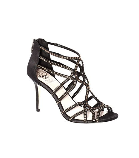 Vince Camuto  Vince Camuto Wessi