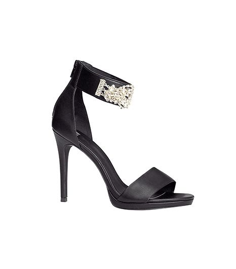H&M H&M Sandalettes