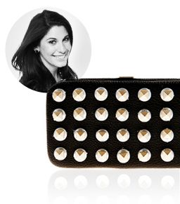 You'll Love This DIY Party Clutch For The Holidays And Beyond