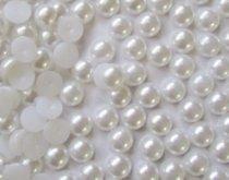 Pixiheart  Pixiheart Flat Back Pearls