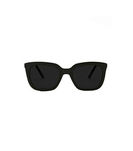 Quay Phantom Shades
