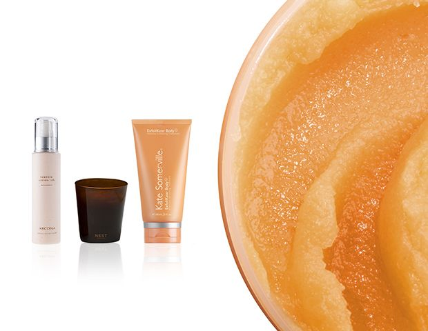 Pumpkin Products You'll Love Well Past November
