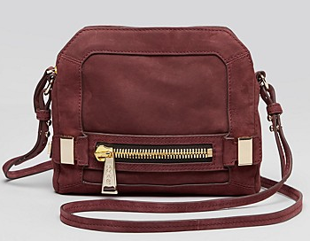Botkier Honore Crossbody