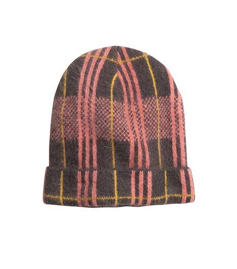 H&M Angora-Blend Hat ($30)