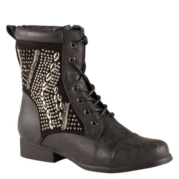 Call It Spring  Ofira Boots