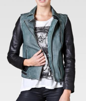 Doma  Cora Jacket
