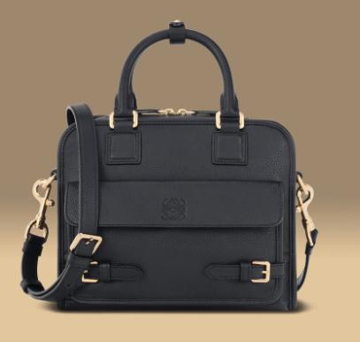 Loewe   Cruz Bag