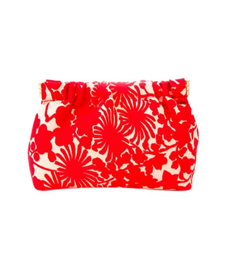 Chako Chako Petite Dumpling Bag