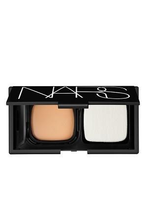 Nars Cream Compact