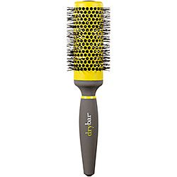 Dry Bar Full Pint Medium Round Brush