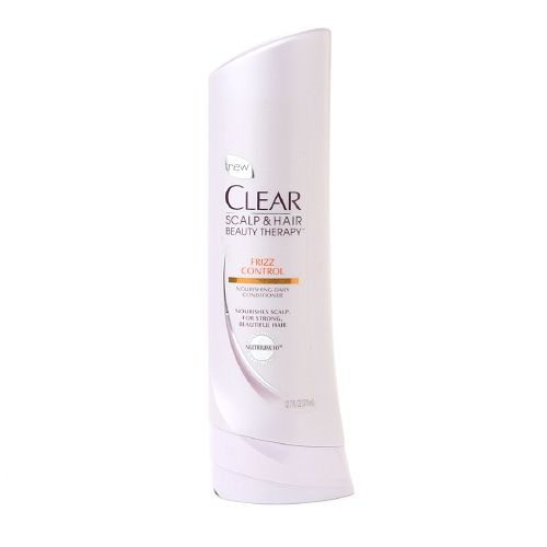 Clear Scalp and Hair Beauty Therapy Nourishing Conditioner