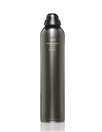 Oribe Superfine Hairspay
