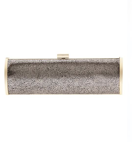 Banana Republic Banana Republic Olivia Long Box Clutch