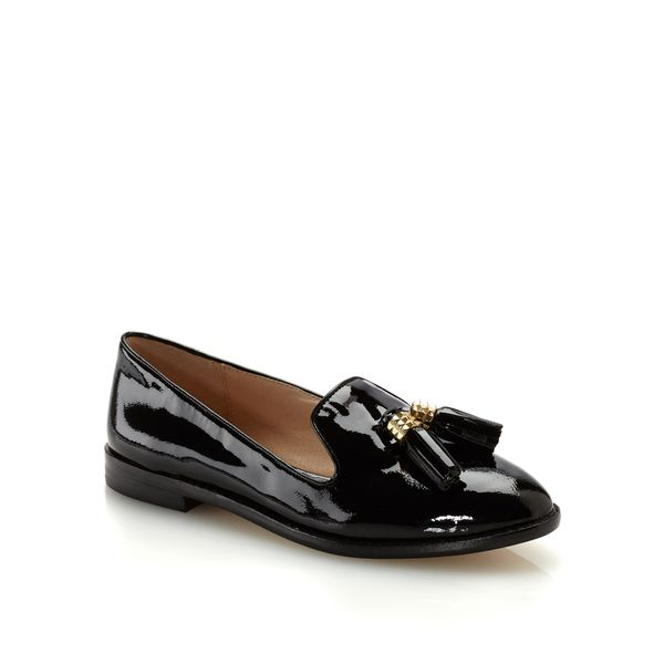 Louis et Cie  Louis et Cie Jorly Loafer
