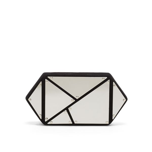 Vince Camuto Vince Camuto Cleo Clutch