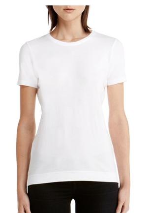 Adam Lippes  T-Shirt