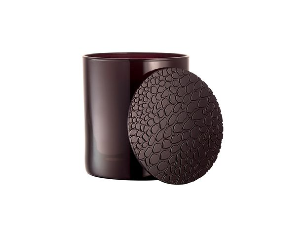 Laura Mercier Warm Roasted Chestnuts Signature Candle