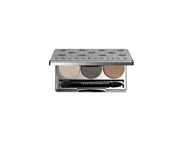 Chantecaille The Diamonds Eyeshadow Palette