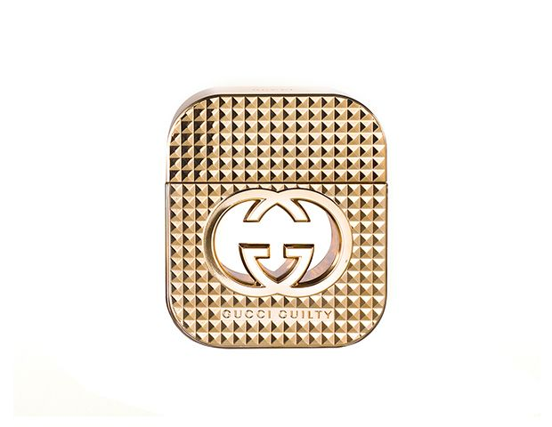Gucci Guilty Studs Limited Edition Eau De Toilette