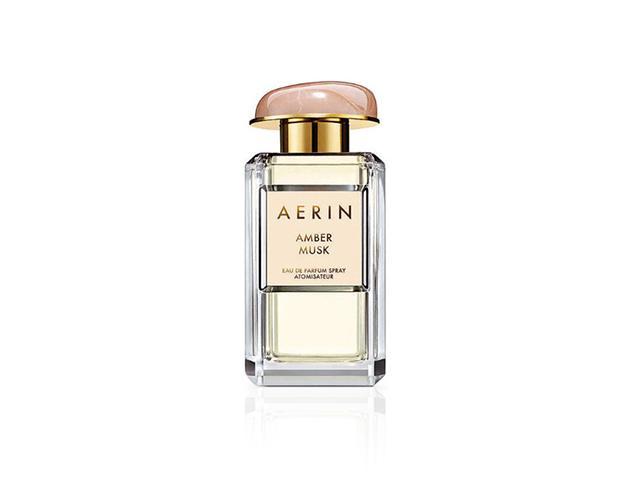 Aerin Eau De Parfum