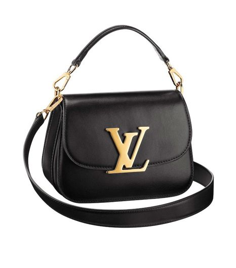 Louis Vuitton Louis Vuitton Vivienne Bag