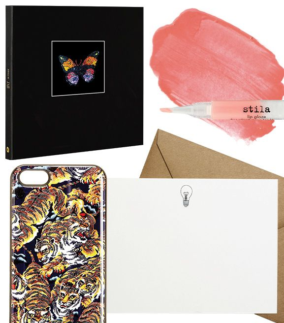 Gift Guide: 22 Gift Ideas For Your Co-Workers