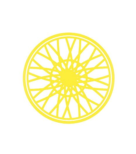 SoulCycle Gift Pass