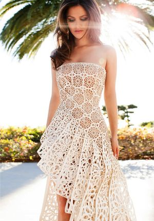 Rachel Bilson Goes Hollywood Glam For Marie Claire Mexico