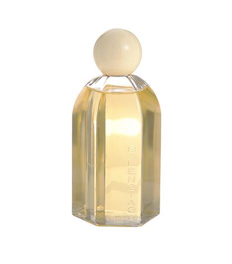 Balenciaga  Shower Gel