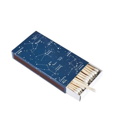 Catbird  Constellation Matches