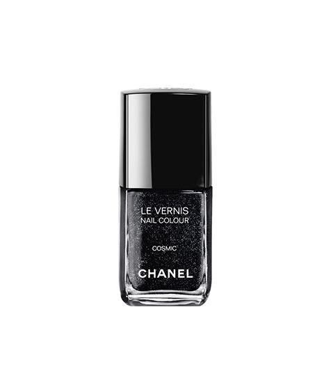 Chanel  Le Vernis in Cosmic