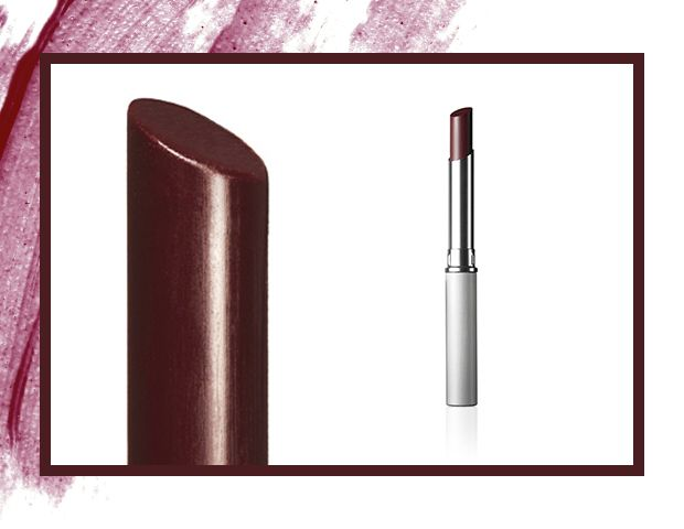 Why Clinique's Cult-Status Lipstick Should Be in Every Makeup Bag