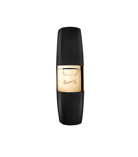 Nike Nike+ FuelBand SE Rose Gold