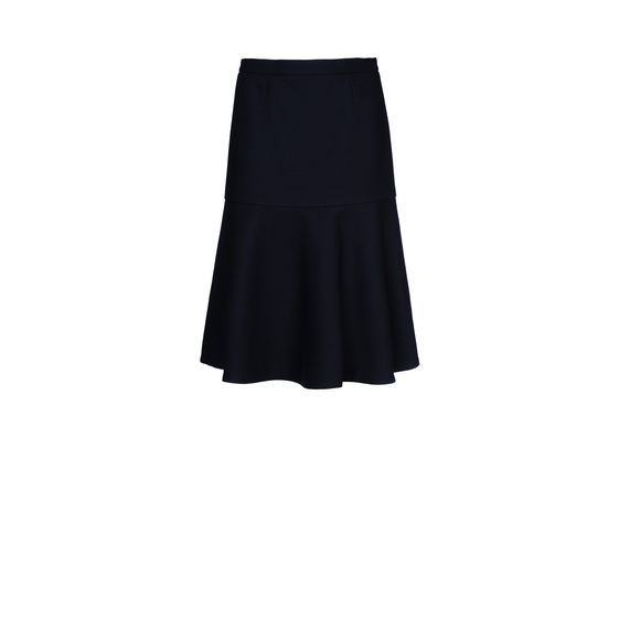 Stella McCartney  Tanja Skirt