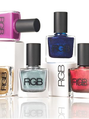 The Ultimate Nail Polish Gift Set Guide