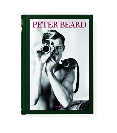 Peter Beard  Peter Beard by Owen Edwards and Steven M.L. Aronson