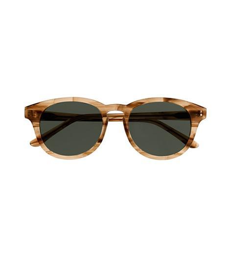Han Kjobenhavn  Han Kjobenhavn Timeless Sunglasses