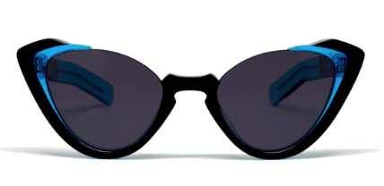 Grey Ant  Sail Sunglasses