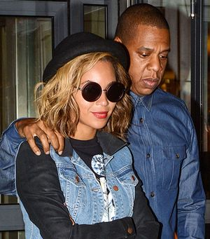 "22 Days Later: What if Beyoncé & Jay Z Turn Their ""Plant-Based"" Diet to Earth-Friendly Style?"